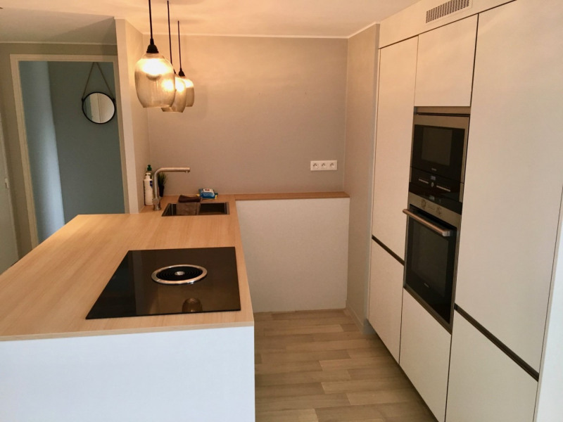 Vente appartement Claye souilly 274 000€ - Photo 5