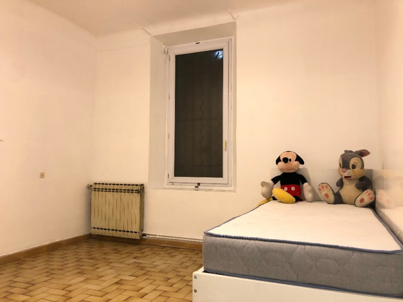 Sale apartment Marseille 69000€ - Picture 2