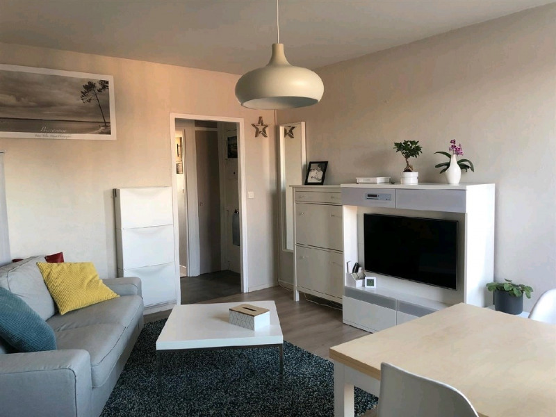 Vente appartement Taverny 175 960€ - Photo 2