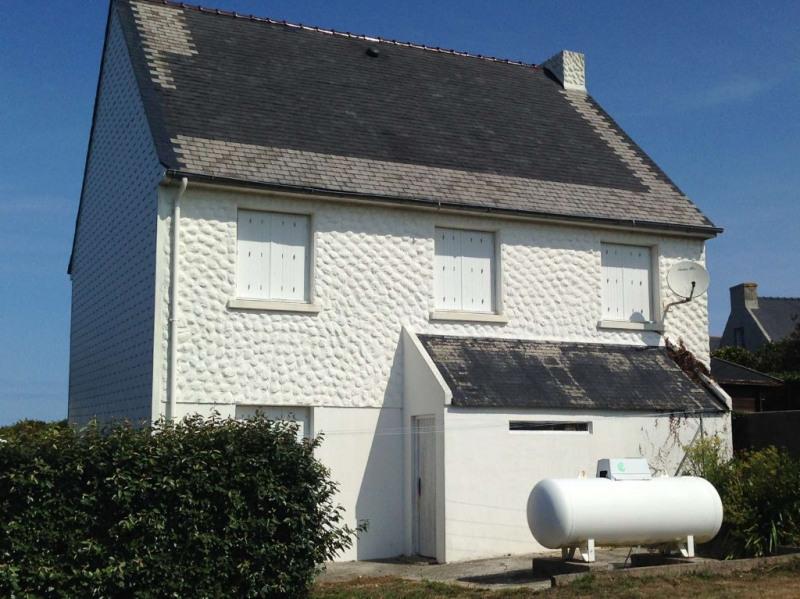 Sale house / villa Plogoff 116000€ - Picture 10