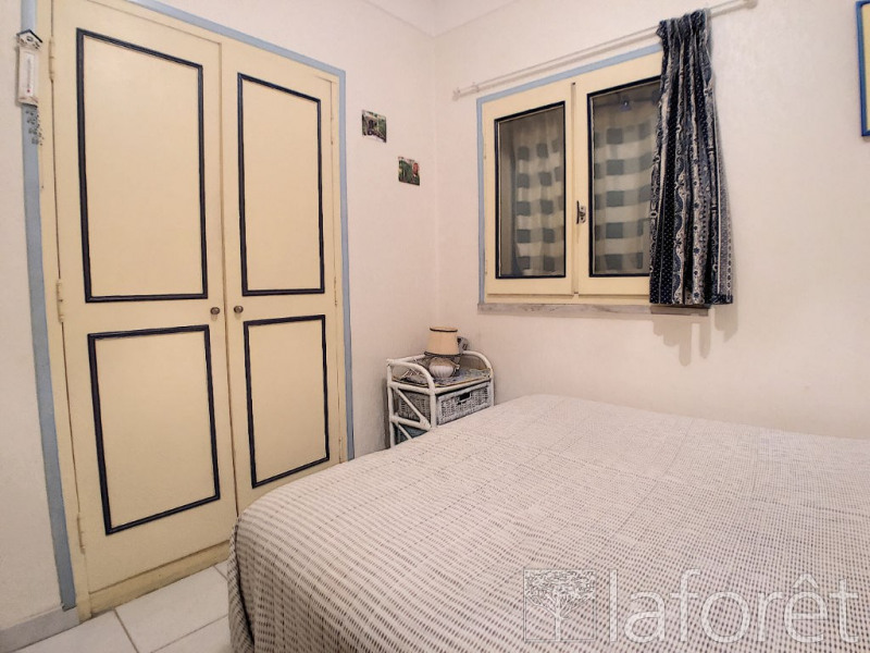 Vente appartement Menton 169 900€ - Photo 4