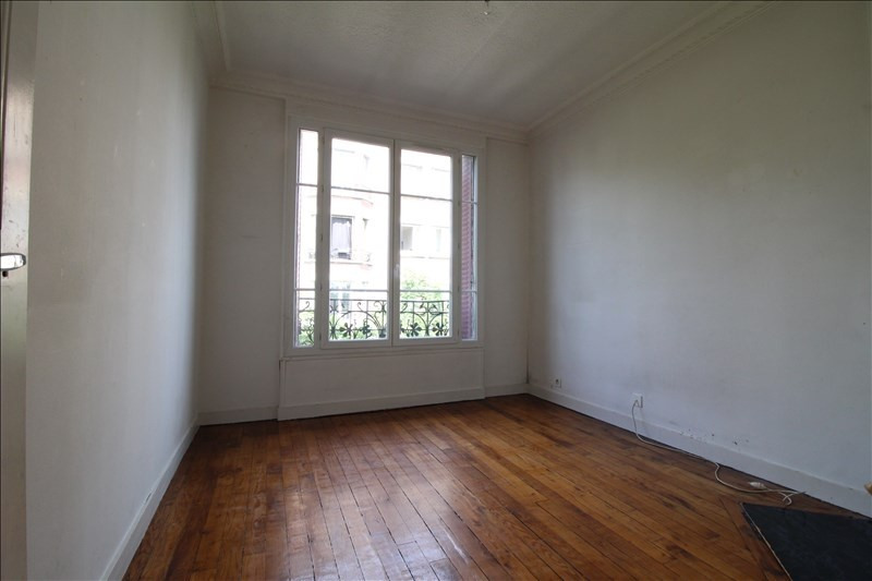 Vendita appartamento Maisons alfort 274000€ - Fotografia 2