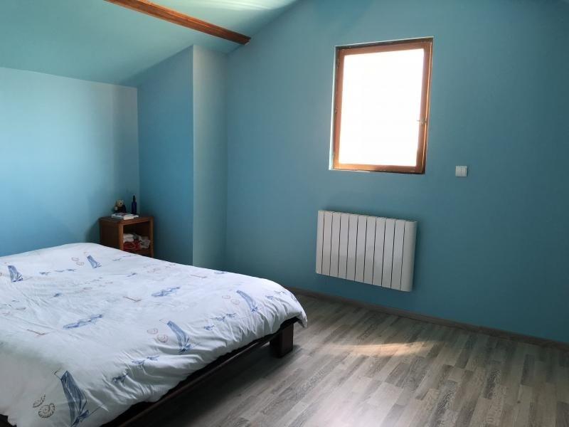 Sale house / villa Sainville 239000€ - Picture 7