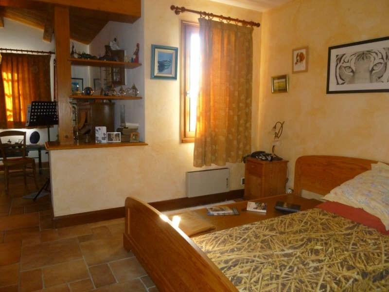 Vente maison / villa St georges d'oleron 490000€ - Photo 7