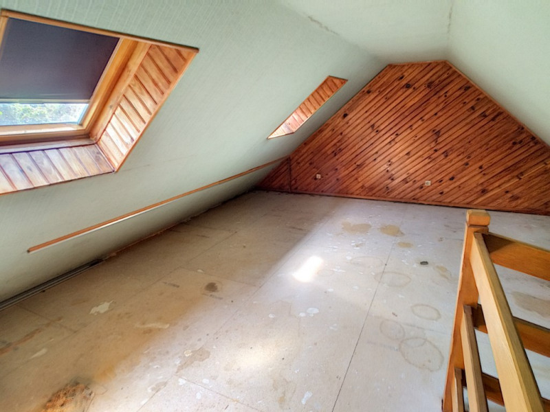 Sale house / villa Dammarie les lys 239000€ - Picture 8
