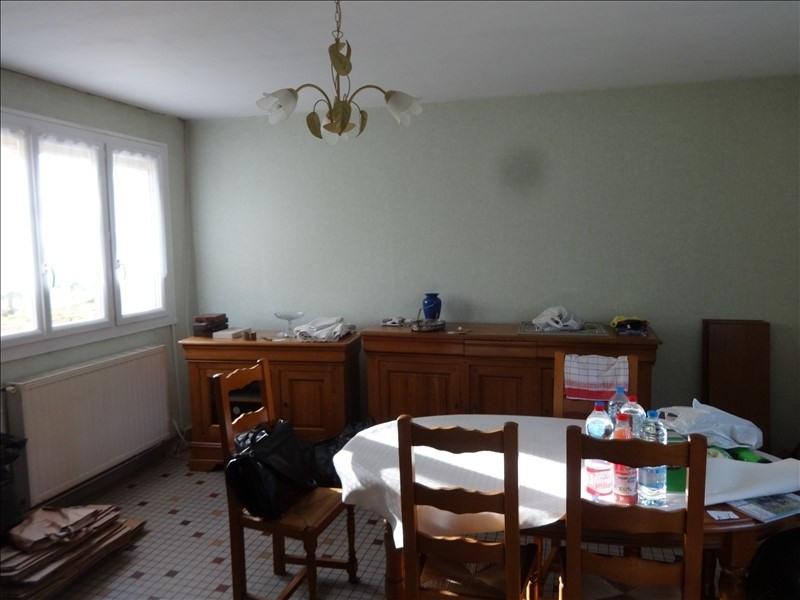 Sale house / villa Vernon 147500€ - Picture 3