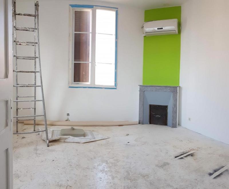Vente maison / villa Toulouse 299000€ - Photo 9