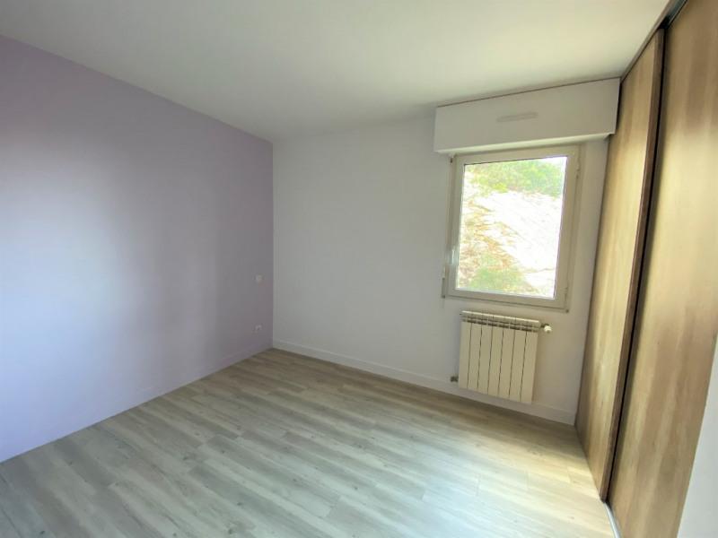 Location appartement Villeneuve les avignon 1090€ CC - Photo 4