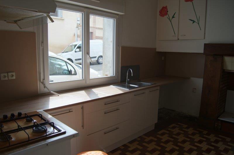Location appartement Cadours 550€ CC - Photo 3