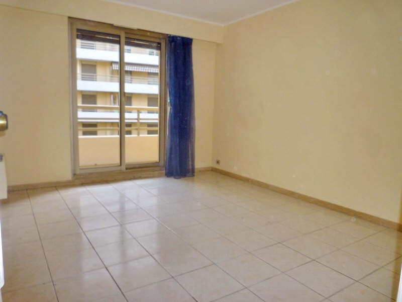 Location appartement Nice 1 712€ CC - Photo 2