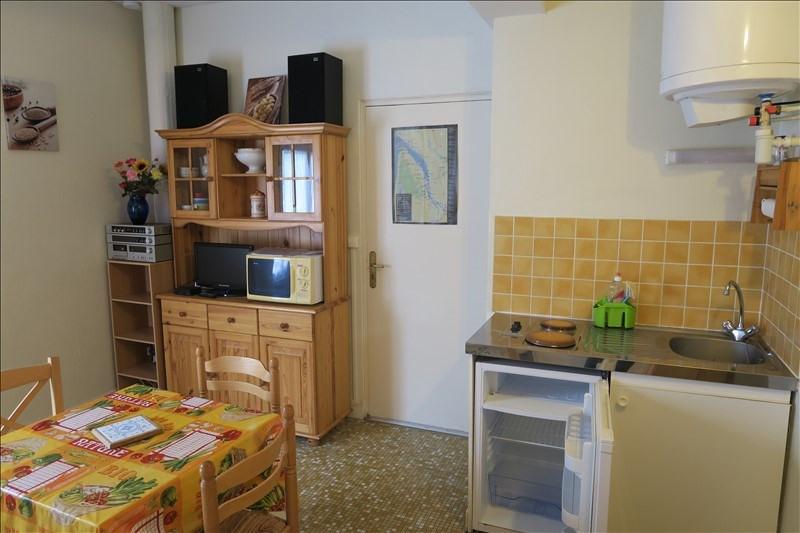 Vente appartement St georges de didonne 74400€ - Photo 3