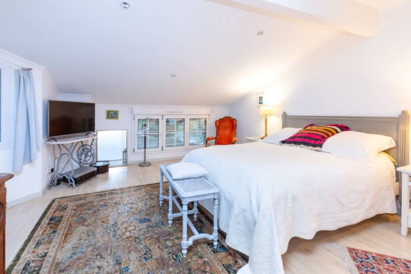 Deluxe sale house / villa Capbreton 1249900€ - Picture 6