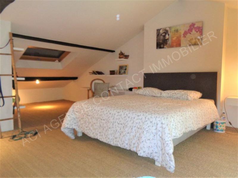 Sale house / villa Mont de marsan 257500€ - Picture 6