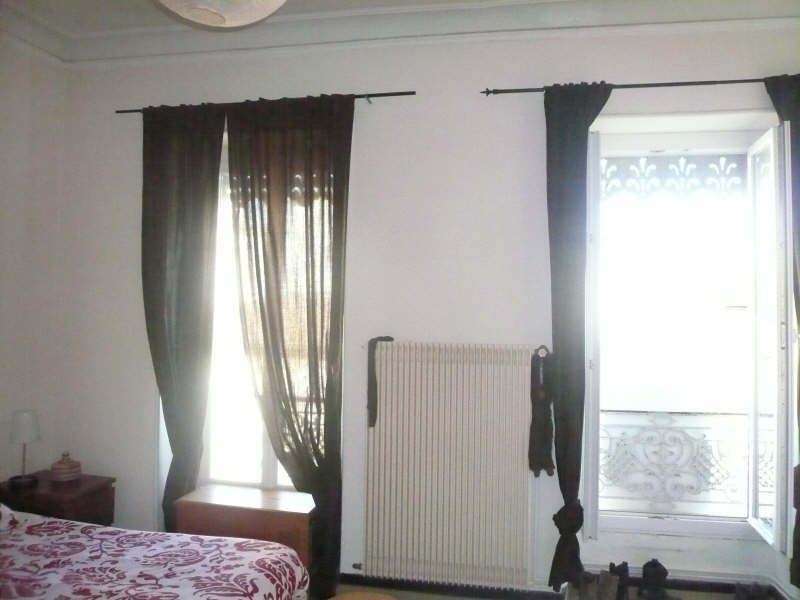 Rental apartment Nimes 440€ CC - Picture 5