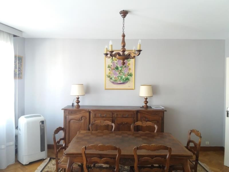 Vente appartement Hendaye 258000€ - Photo 11