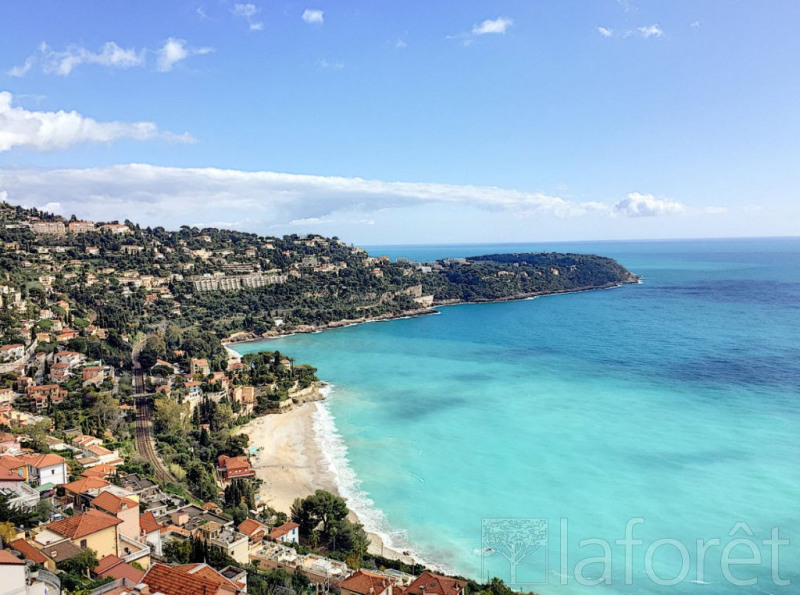Vente appartement Roquebrune-cap-martin 845 000€ - Photo 3