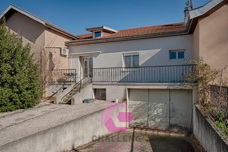 Appartement, 75 m², 3 pièces
