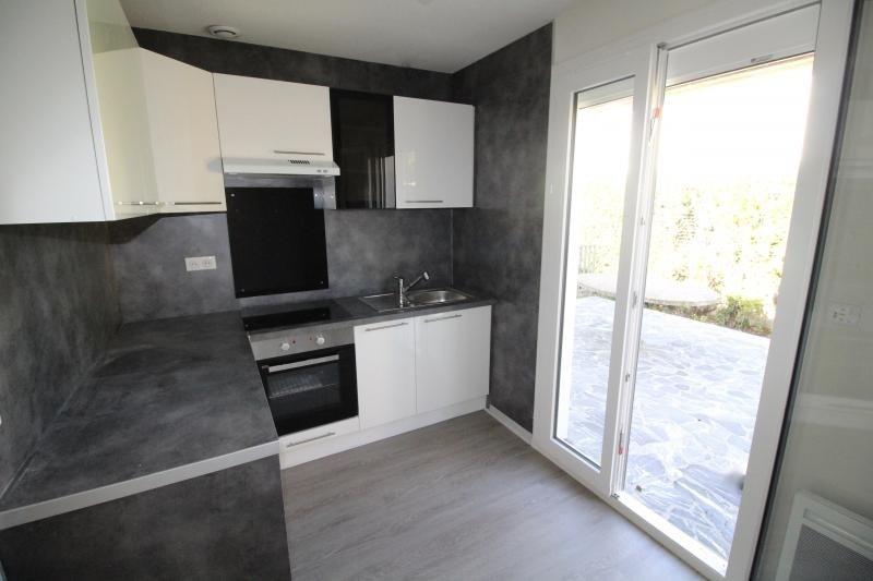 Rental house / villa Escalquens 1190€ CC - Picture 3