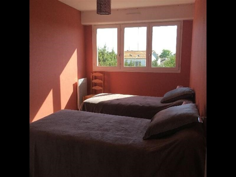 Vacation rental apartment Royan 916€ - Picture 9