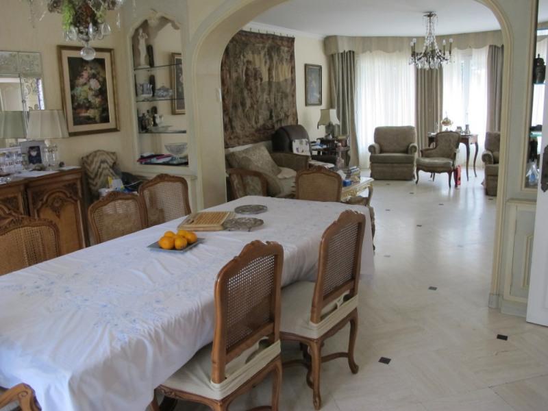 Sale house / villa Le raincy 790000€ - Picture 5