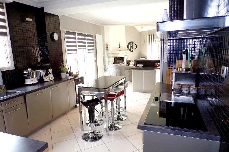 Vendita casa Villemoisson-sur-orge 735000€ - Fotografia 4