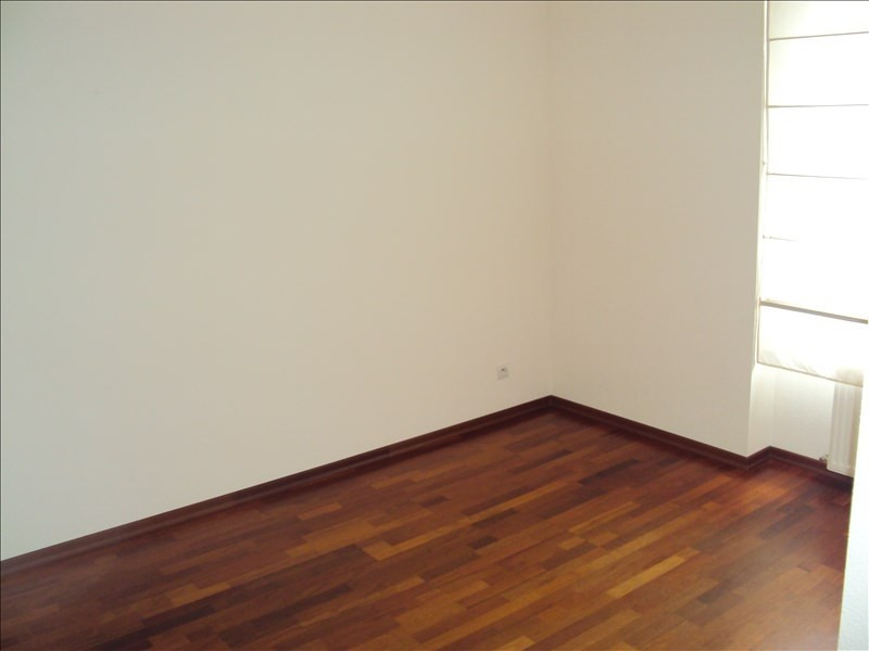 Sale apartment Mulhouse 318 000€ - Picture 6