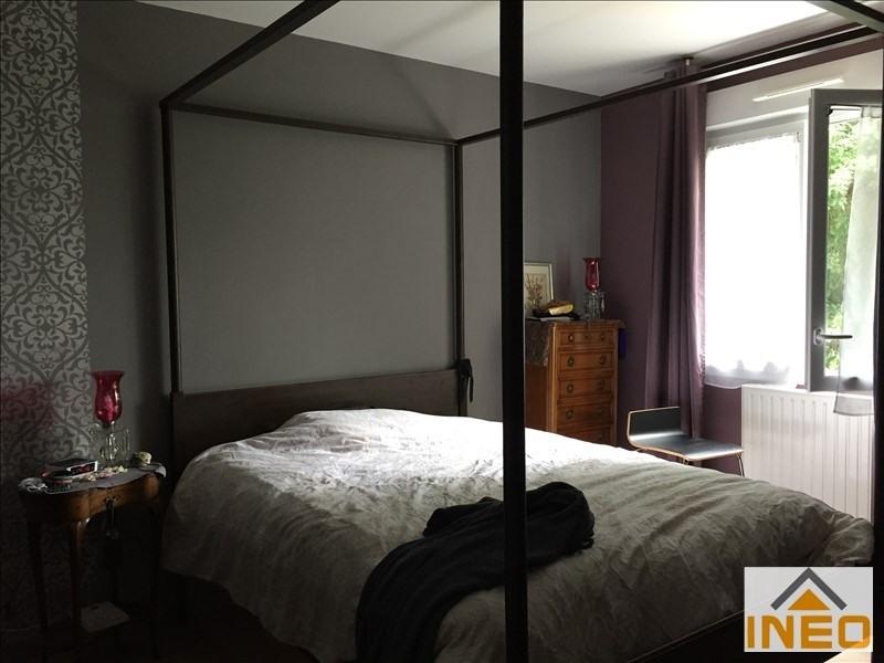 Location maison / villa Geveze 850€ CC - Photo 4