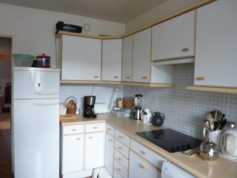 Vente appartement Fontainebleau 470000€ - Photo 3
