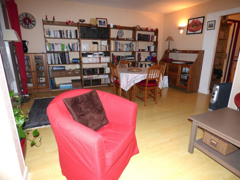 Sale apartment Chilly mazarin 163 000€ - Picture 7