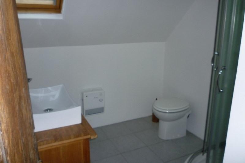 Sale house / villa Lisieux 164500€ - Picture 4