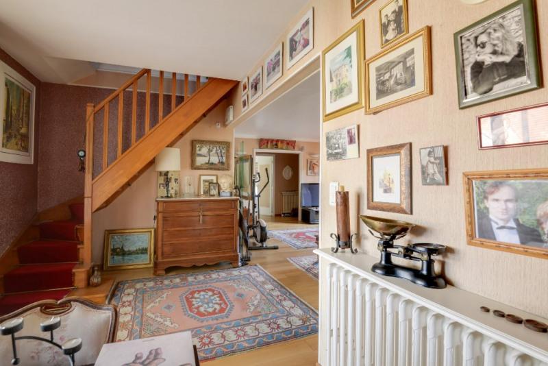 Verkauf von luxusobjekt haus Rueil malmaison 1398000€ - Fotografie 7