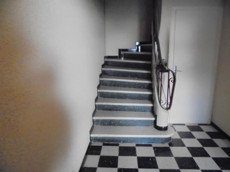 Vente appartement Perpignan 90000€ - Photo 6