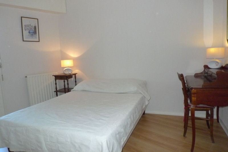Vacation rental apartment Ciboure 1 722€ - Picture 6