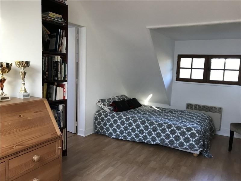 Vente de prestige maison / villa Montfort l amaury 848000€ - Photo 6