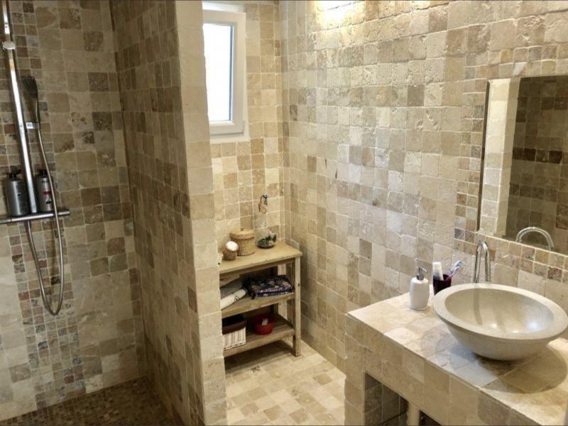 Vente appartement Bourgoin jallieu 365000€ - Photo 5