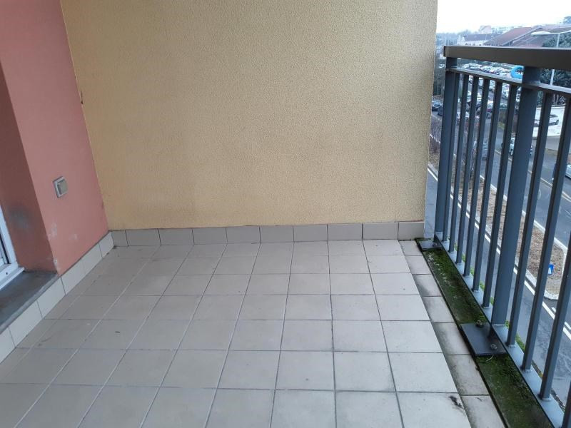 Location appartement Villefranche sur saone 680€ CC - Photo 7