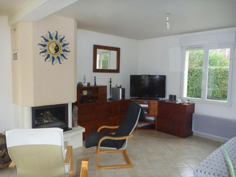 Sale house / villa Sainte marie aux anglais 199500€ - Picture 3