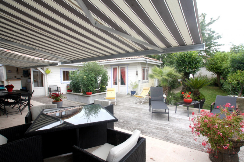 Sale house / villa Arcachon 849 000€ - Picture 3