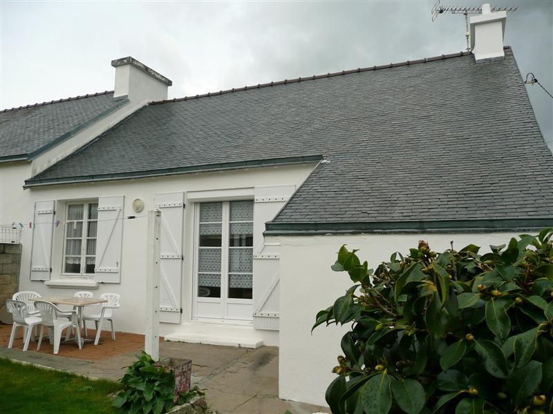 Sale house / villa Audierne 157500€ - Picture 2