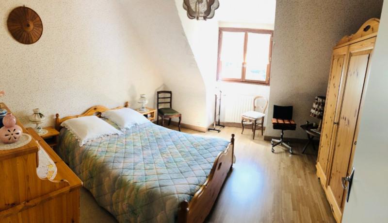 Vente maison / villa Sautron 434700€ - Photo 6