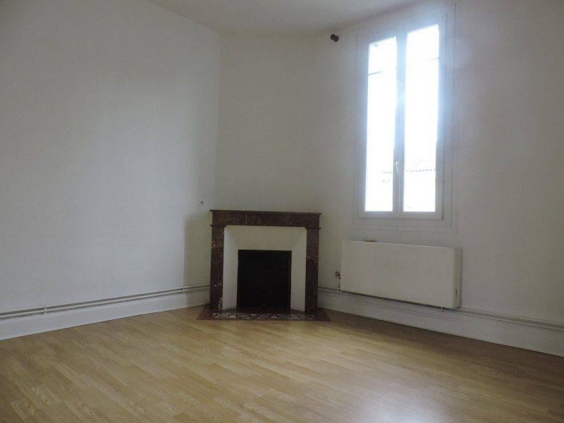 Sale apartment Agen 115 000€ - Picture 5