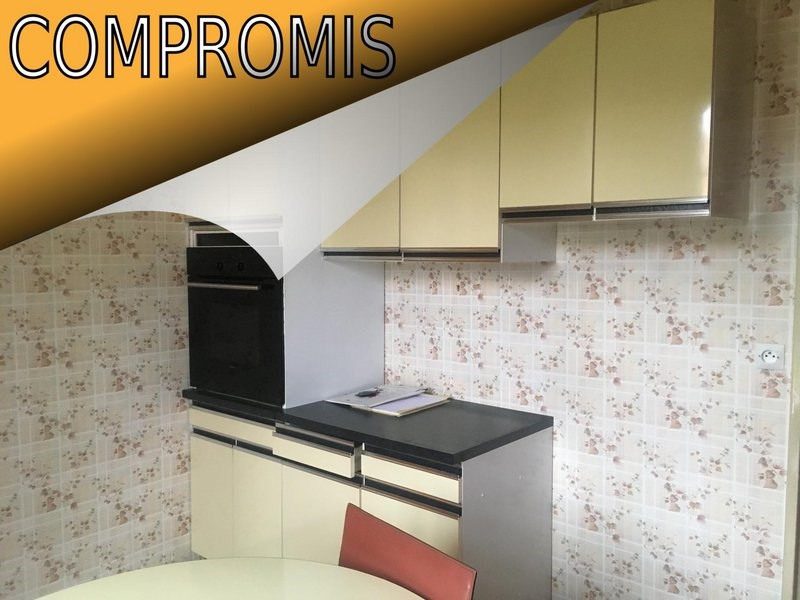 Sale house / villa Châlons-en-champagne 160000€ - Picture 4