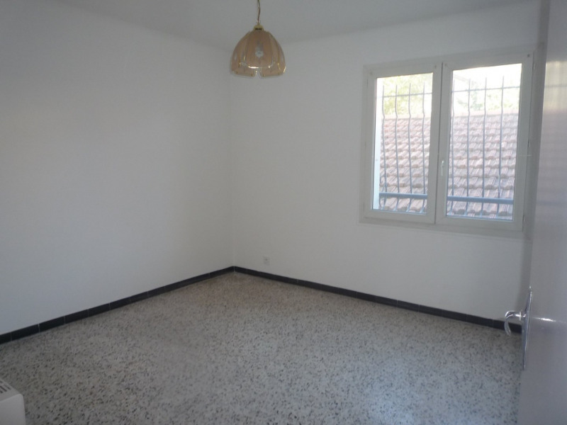 Vente appartement Orange 85 000€ - Photo 7