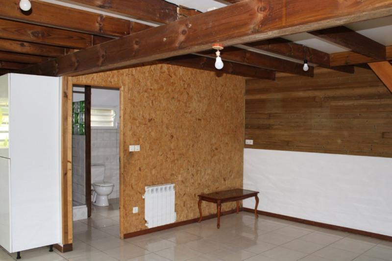 Vente maison / villa La plaine des cafres 241500€ - Photo 5