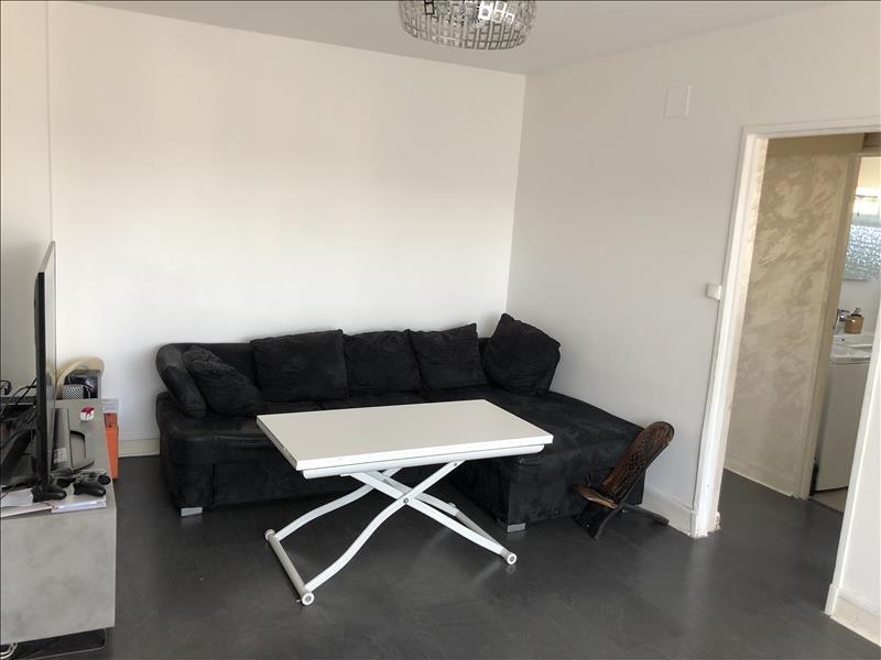 Verkoop  appartement Epernon 160900€ - Foto 2