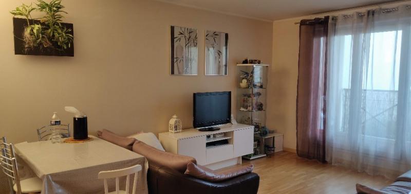 Vente appartement Sartrouville 333000€ - Photo 2