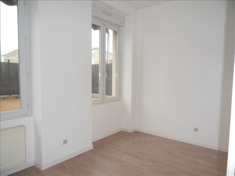 Alquiler  apartamento Sathonay camp 850€ CC - Fotografía 5