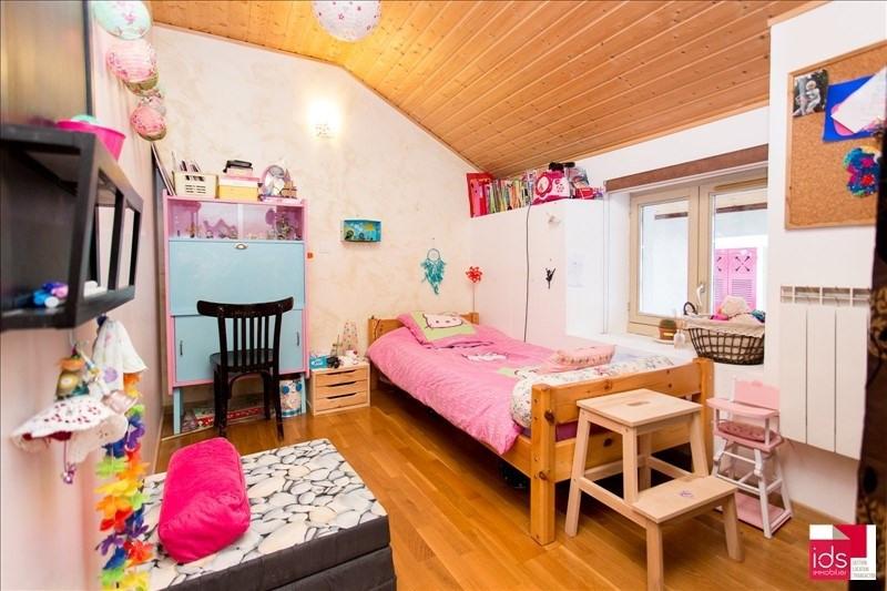 Vente maison / villa Allevard 145000€ - Photo 5
