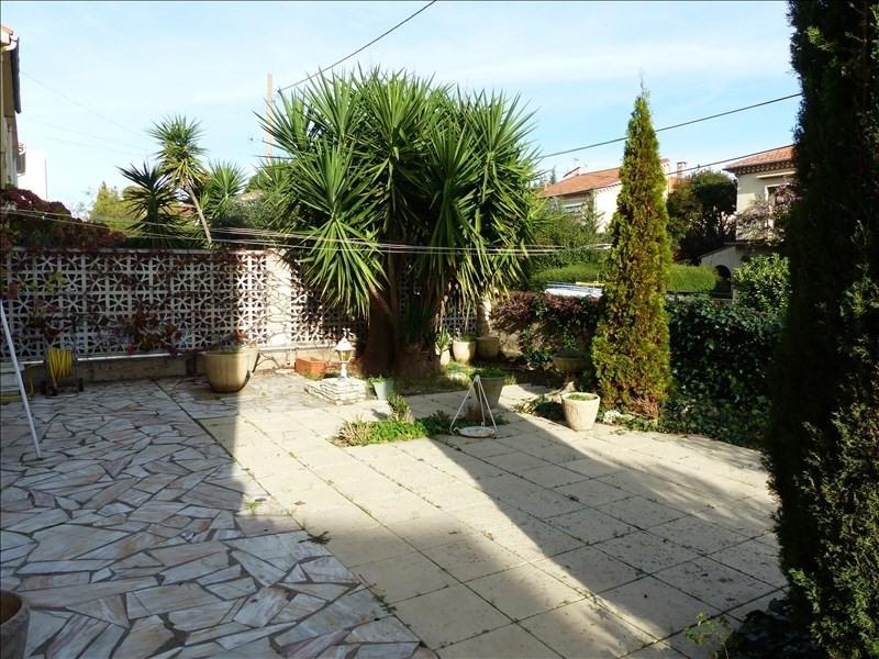 Vente maison / villa Beziers 210000€ - Photo 2