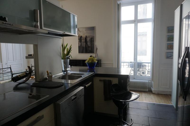 Deluxe sale apartment Grenoble 875000€ - Picture 8